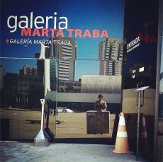 3º SOAL 2015 - Galeria Marta Traba