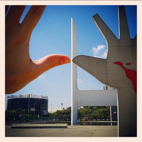 3º SOAL 2015 Memorial Da América Latina