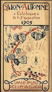 So 1905