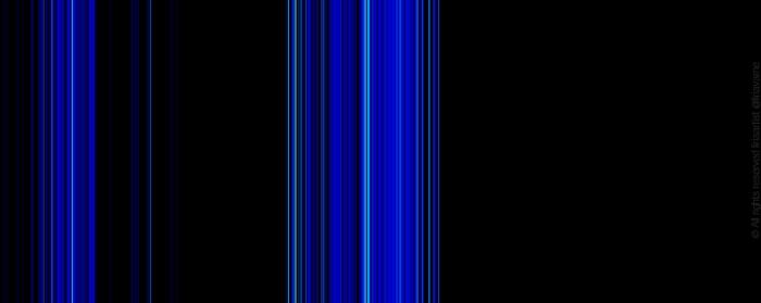 2_Neon 16_DA_72x180cm_Liria Varne_2016©